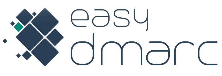 EasyDMARC-email-security-solution