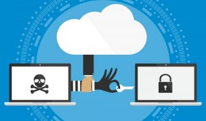 Ignoring Email Authentication Will Cost You