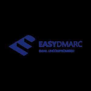 EasyDMARC email security solution