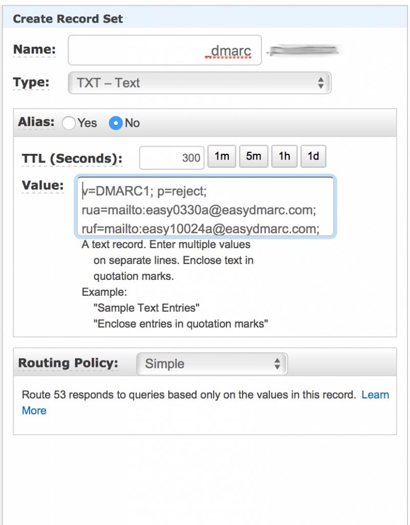 create-TXT-record
