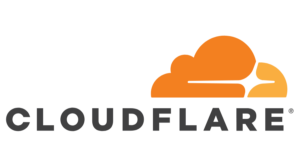 How to Add DMARC to Cloudflare DNS in 5 minutes