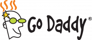 How To Add DMARC Record To GoDaddy in 3 easy steps