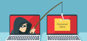 Types of phishing domains you should blacklist