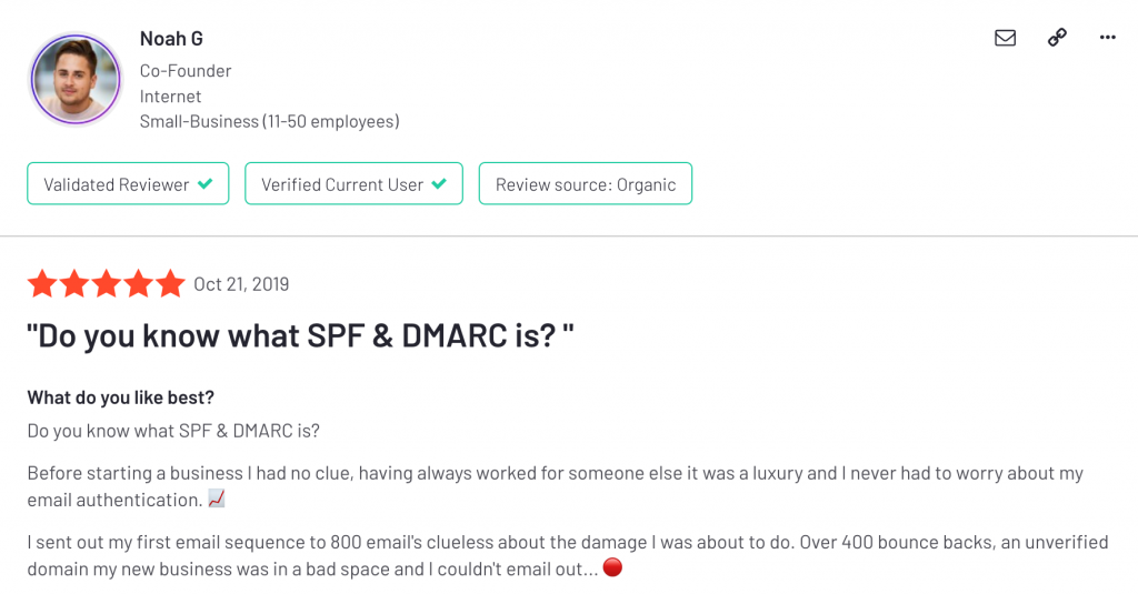 what-is-SPF-and-DMARC