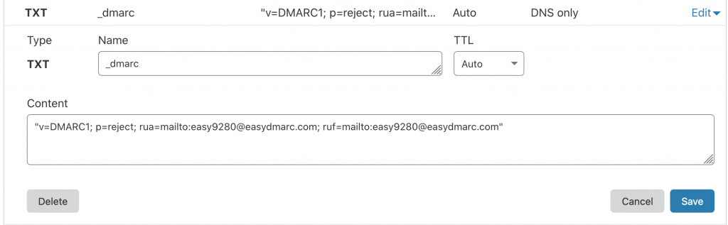How-to-Implement-DMARC-with-EasyDMARC