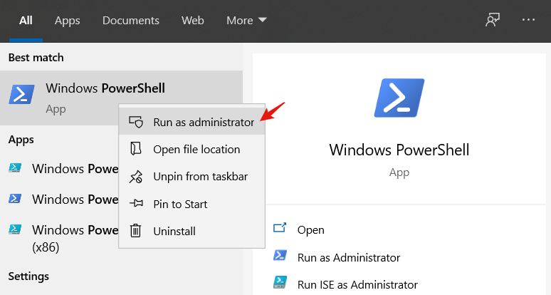 Microsoft365-DKIM-Issues-No-key-saved-for-this-domain-PowerShell