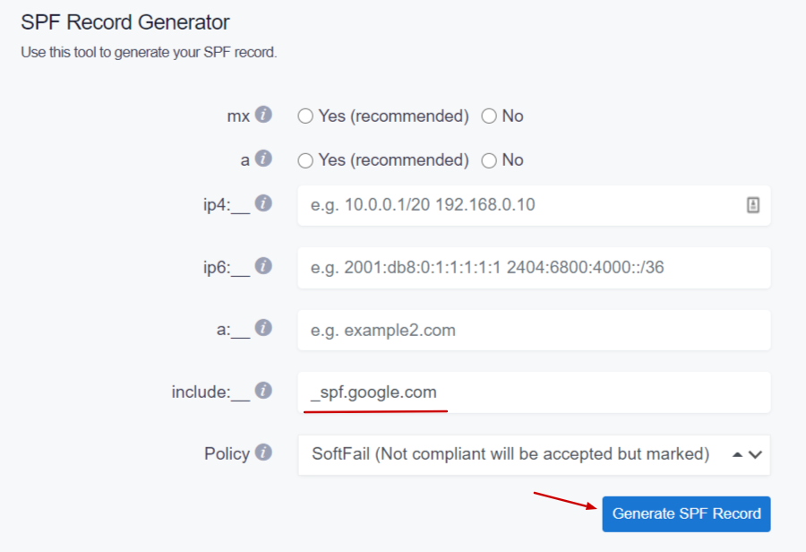 SPF-record-Generator-Setup-Guide-for-G-Suite