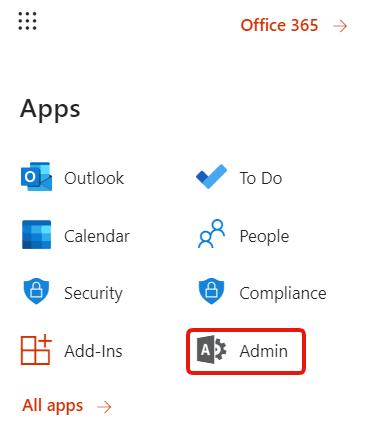 Exchange-Admin-DKIM-Authentication