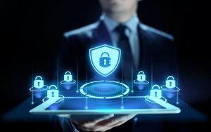 4 email security best practices to protect your organization in 2021