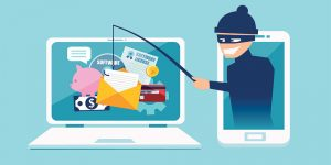Vaccine manufacturing & distribution companies victims to spear phishing