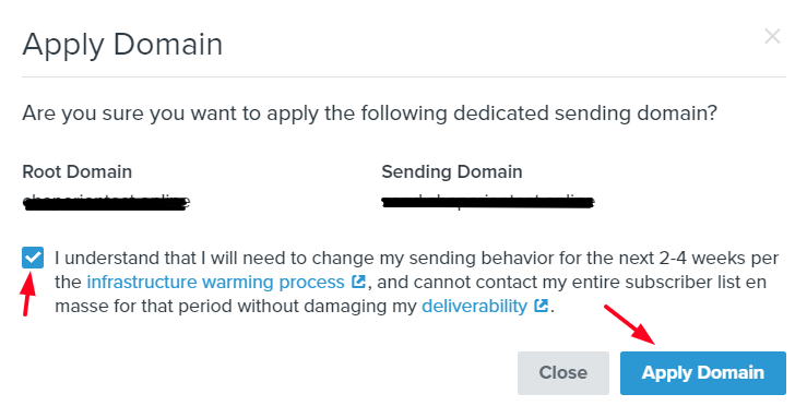 Apply_Domain_Confirm