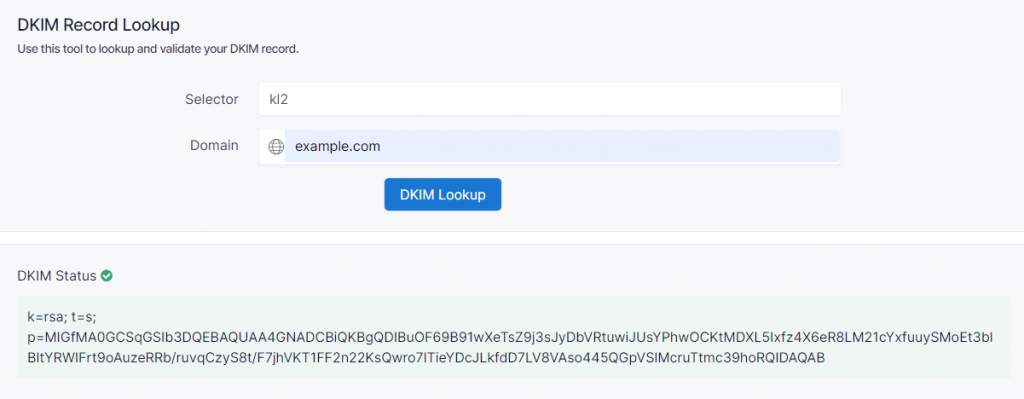 DKIM_Check_1-1