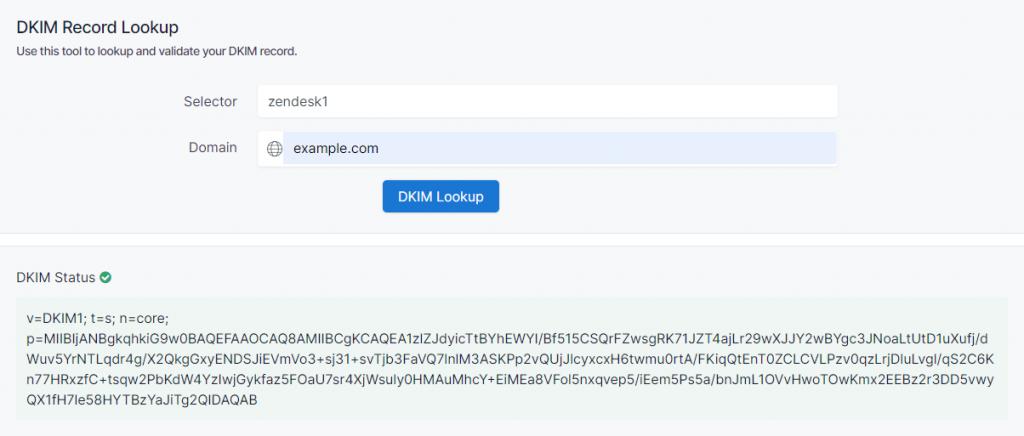 DKIM_Check_1