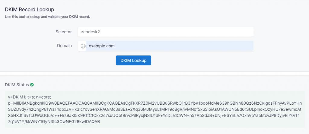 DKIM_Check_2.