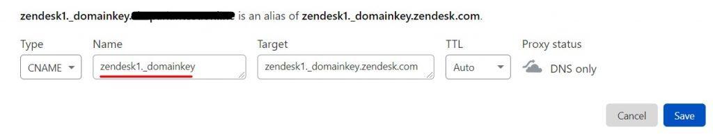 DNS_Zone_CNAME_1