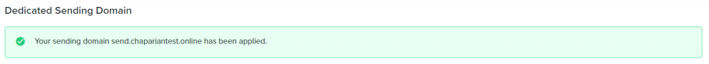Dedicated_Sending_Domain_Confirm