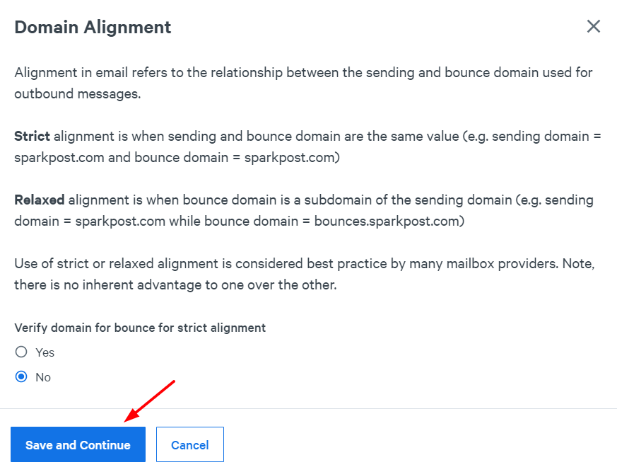 Domain_Alignment_PopUp_Sparkhost
