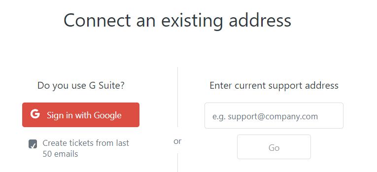 forwarding_email_setup
