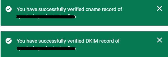 Sparkhost_Records_Activated_SPF_DKIM