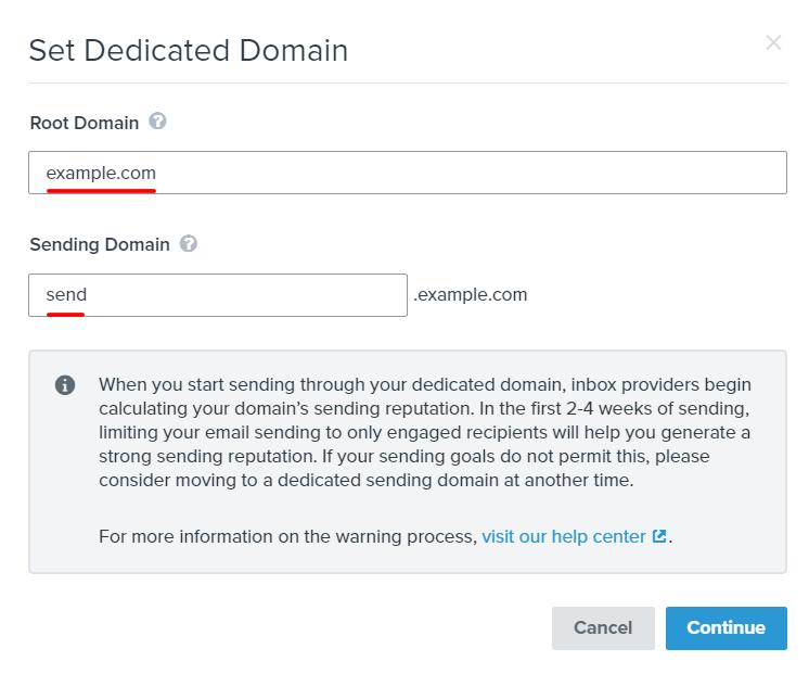 Setting_Dedicated_Domain
