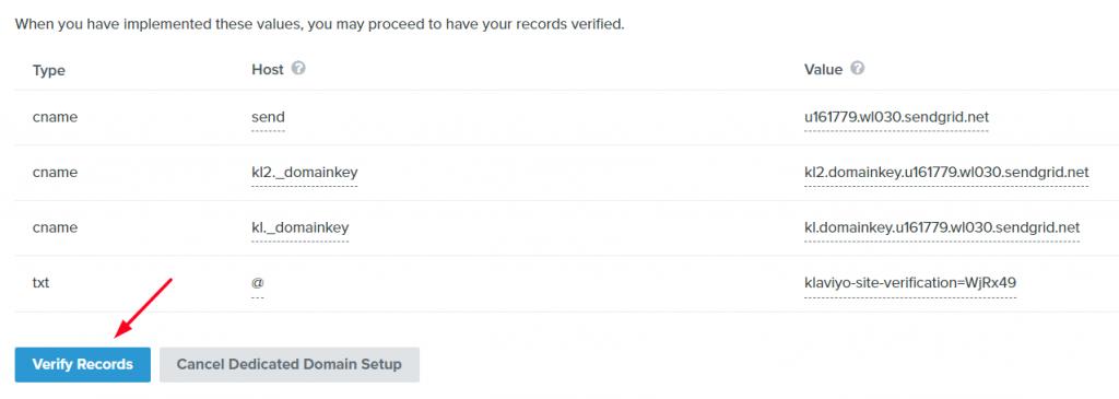 Verify_Records
