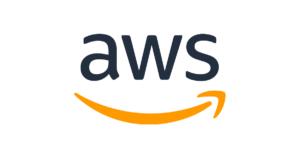 AmazonSES SPF and DKIM Setup