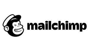 Mailchimp Authentication Setup: Step by Step